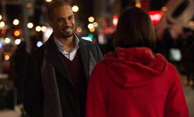 How to Be Single mit Damon Wayans Jr. - Bild 19