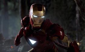 Marvel's The Avengers mit Robert Downey Jr. - Bild 83