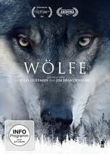 Wölfe - Poster