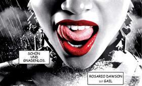 Sin City mit Rosario Dawson - Bild 59