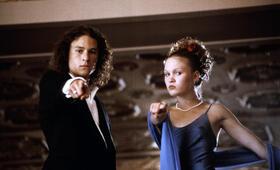 10 Dinge, die ich an Dir hasse mit Heath Ledger und Julia Stiles - Bild 6