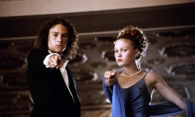 10 Dinge, die ich an Dir hasse mit Heath Ledger und Julia Stiles - Bild 4