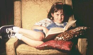 Matilda - Bild 6