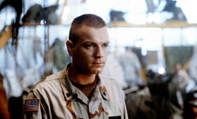 Black Hawk Down mit Ewan McGregor - Bild 72