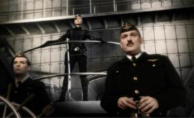 Sky Captain and the World of Tomorrow - Bild 27