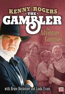 Der beste Spieler weit und breit: Sein größtes Abenteuer