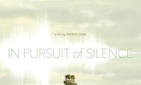 In Pursuit of Silence - Bild 10