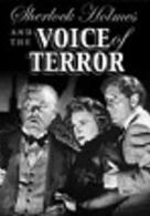 Sherlock Holmes: Die Stimme des Terrors