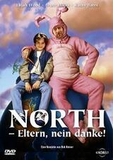 North - Poster