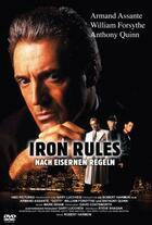 Iron Rules - Nach eisernen Regeln Poster