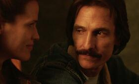 Dallas Buyers Club mit Matthew McConaughey und Jennifer Garner - Bild 14