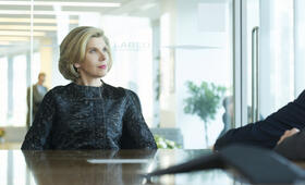 The Good Fight, The Good Fight Staffel 1 mit Christine Baranski - Bild 34