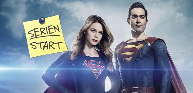 supergirl staffel 3 folge 8