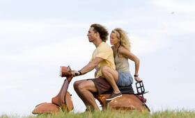 Ein Schatz zum Verlieben mit Matthew McConaughey und Kate Hudson - Bild 82