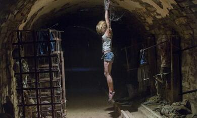 Wolf Creek 2 - Bild 5