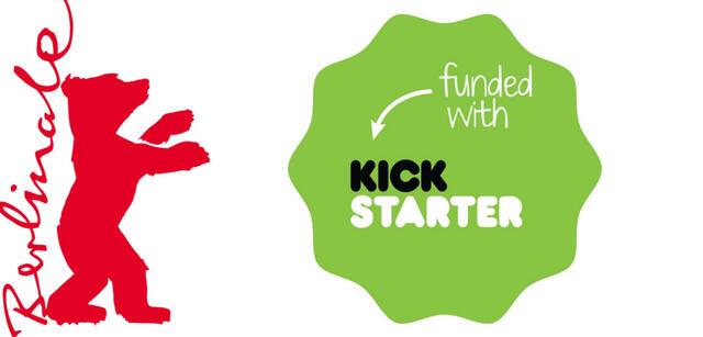 Berlinale Talents sollen sich von Kickstarter fördern lassen
