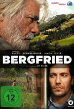 Bergfried Poster