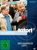Tatort: Der doppelte Lott - Poster