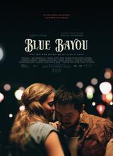 Blue Bayou - Poster