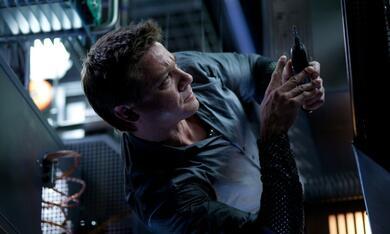 Mission: Impossible - Phantom Protokoll mit Jeremy Renner - Bild 6