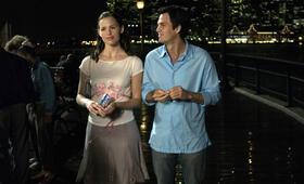 30 über Nacht mit Mark Ruffalo und Jennifer Garner - Bild 7