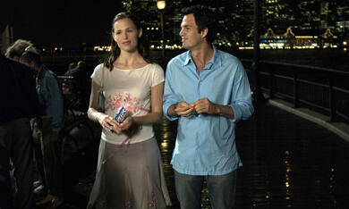 30 über Nacht mit Mark Ruffalo und Jennifer Garner - Bild 1
