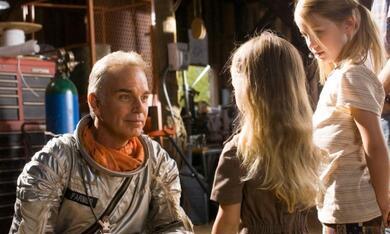 Astronaut Farmer mit Billy Bob Thornton - Bild 2