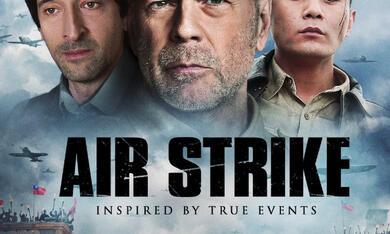 Air Strike - Bild 11