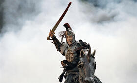 King Arthur mit Clive Owen - Bild 71