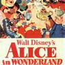 Alice im Wunderland - Bild