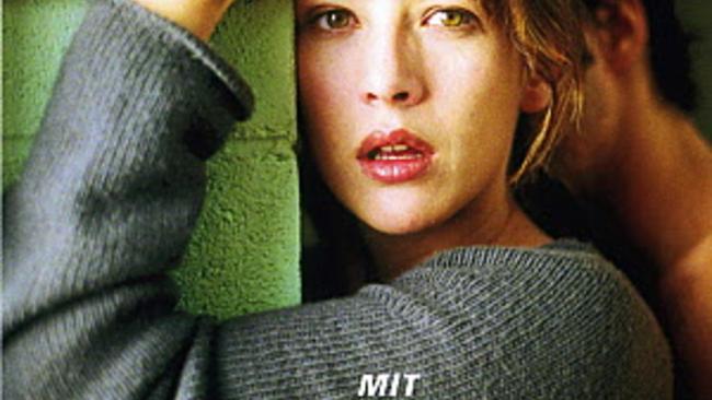 Die Treue der Frauen   Film 2000   Moviepilot.de