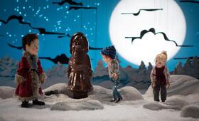 Augsburger Puppenkiste: Als der Weihnachtsmann vom Himmel fiel - Bild 3