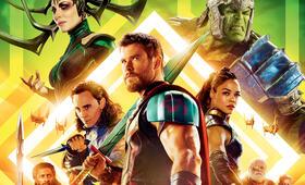 Thor 3: Tag der Entscheidung - Bild 131