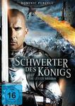 Schwerter des Königs - Die letzte Mission