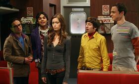 The Big Bang Theory - Bild 5