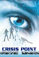 Crisis Point - Kritischer Punkt