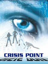 Crisis Point - Kritischer Punkt - Poster