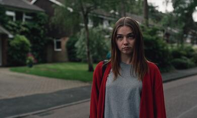 The End of the F***ing World,  The End of the F***ing World - Staffel 1 mit Jessica Barden - Bild 11