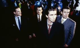 American Psycho mit Justin Theroux - Bild 11