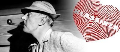 Mein Herz für Klassiker: Die Ferien des Monsieur Hulot