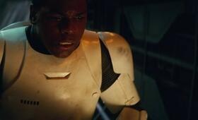 John Boyega in Star Wars: Episode VII - Das Erwachen der Macht - Bild 60