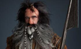 Der Hobbit: Eine unerwartete Reise - Bild 88