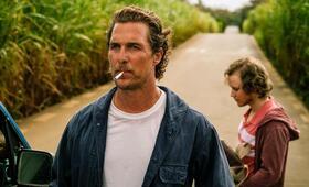 Im Netz der Versuchung mit Matthew McConaughey und Garion Dowds - Bild 32