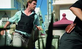 Blackhat mit Chris Hemsworth - Bild 39