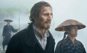 Silence mit Liam Neeson und Yoshi Oida - Bild 15