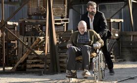 Logan - The Wolverine mit Hugh Jackman und Patrick Stewart - Bild 8