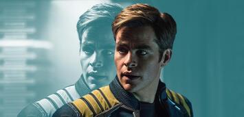 Bild zu:  Star Trek Beyond