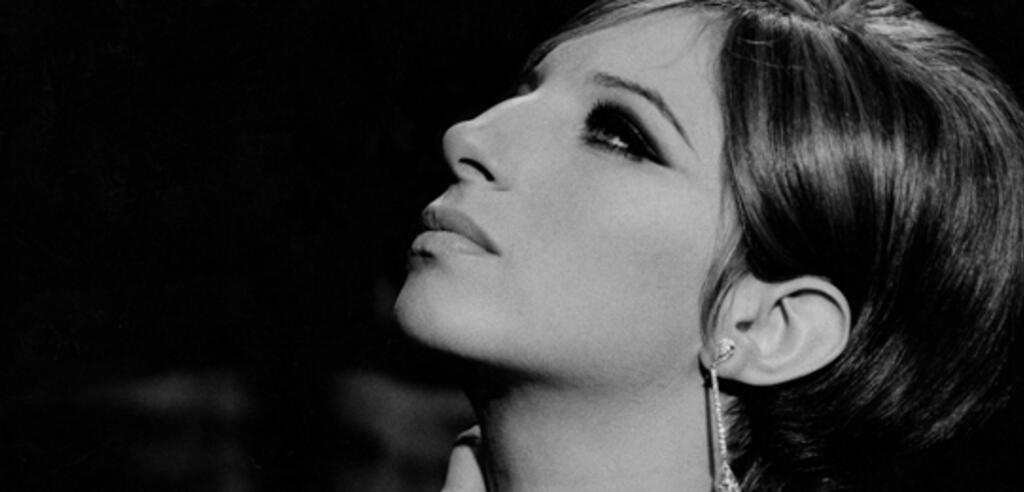 Barbra Streisand Ode An Eine Nase