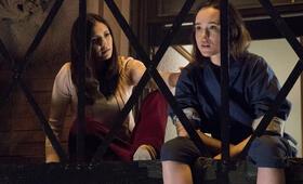 Flatliners mit Ellen Page und Nina Dobrev - Bild 9