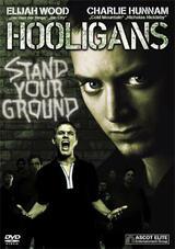 Hooligans - Poster